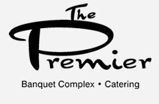 Premier Banquet Hall and Catering